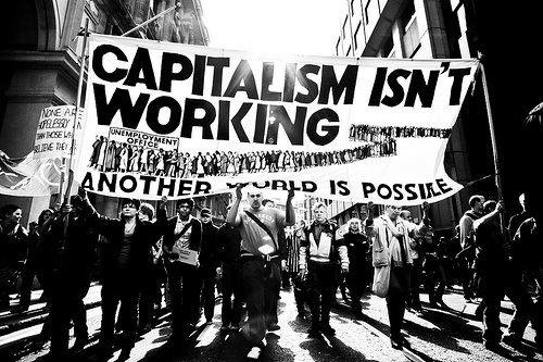 RevolutionaryEye